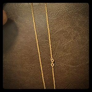 Jewelry - 14k Gold Chain